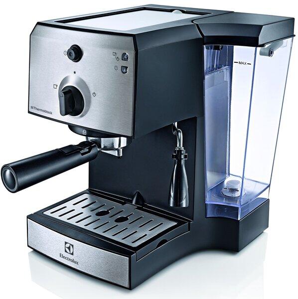 Kohvimasin Electrolux EEA 111