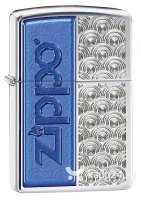 Tulemasin Zippo 28658 цена и информация | Zippo tooted | kaup24.ee