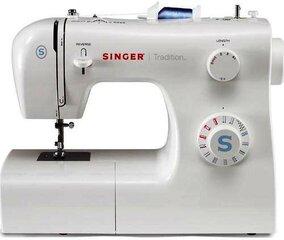 Õmblusmasin Singer 2259