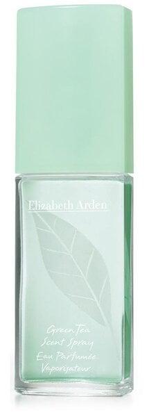 Parfüümvesi Elizabeth Arden Green Tea EDP naistele 3