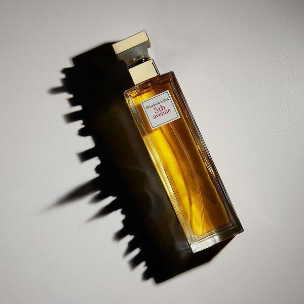Parfüümvesi Elizabeth Arden 5th Avenue EDP naistele 125 ml tagasiside