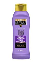 Dušigeel lavendliga Daily Defense 443 ml