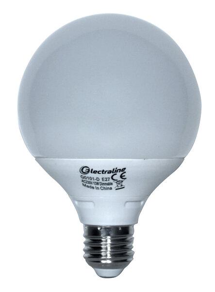 LED pirn Globo 10W цена и информация | Lambipirnid, lambid | kaup24.ee