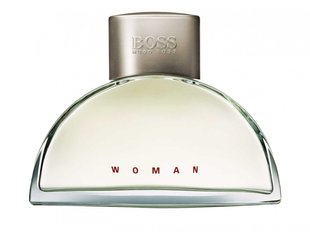 Parfüümvesi Hugo Boss Boss Woman EDP naistele 90 ml