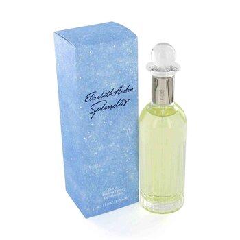 Parfüümvesi Elizabeth Arden Splendor EDP naistele 12