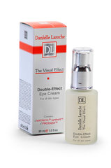 Silmakreem Danielle Laroche Visual Effect 30 ml