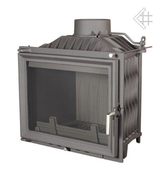 Сердечник камина Kratki Antek 10 kW цена и информация | Kaminad | kaup24.ee