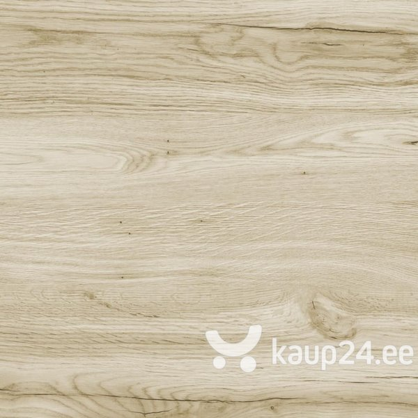Laminaatpõrand Milano Artens цена и информация | Laminaatpõrand | kaup24.ee
