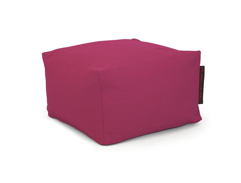 Tumba Softbox Evolve Pink цена и информация | Kott-toolid ja tumbad | kaup24.ee