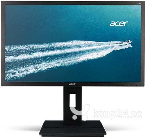 Monitor Acer B226HQLYMDR 21.5'' hind ja info | Monitorid | kaup24.ee