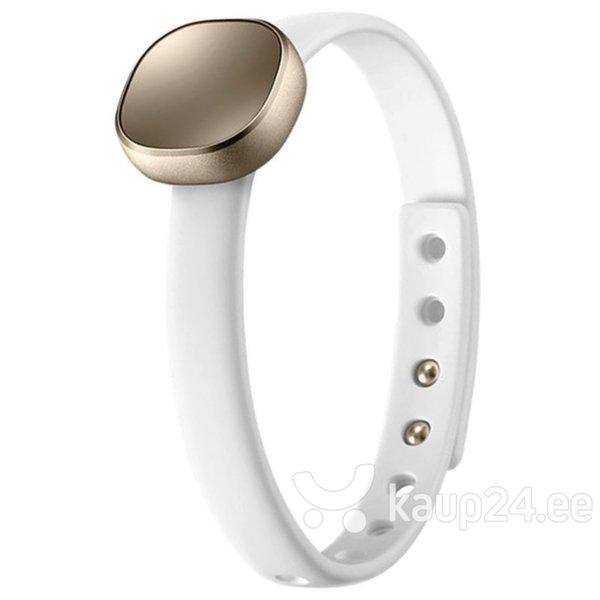 Nutivõru Samsung Charm (AN920BF) valge