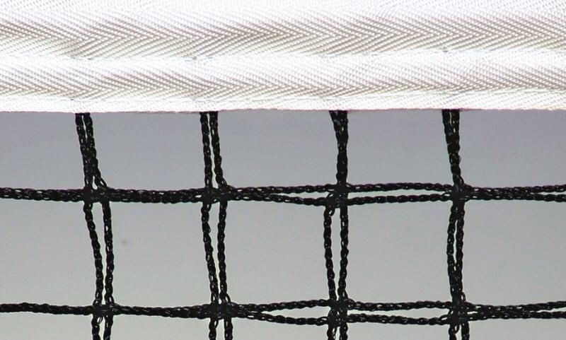 Tennisevõrk Pokorny-site Sport
