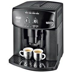 Kohvimasin DeLonghi ESAM 2600