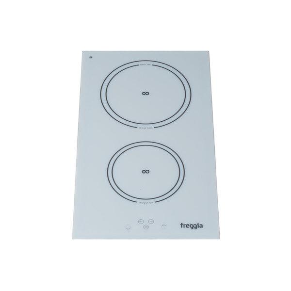 Integreeritav pliidiplaat Freggia HCI32W hind ja info | Integreeritavad pliidiplaadid | kaup24.ee