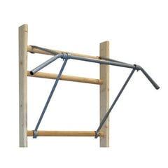 Lõuatõmbekang redelile paigaldatav inSPORTline