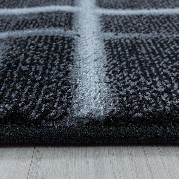 Ayyildiz vaip Costa Black 3521, 140x200 cm tagasiside
