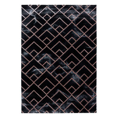 Ayyildiz kitsas vaip Naxos Bronze 3814, 80x250 cm hind ja info | Vaibad | kaup24.ee