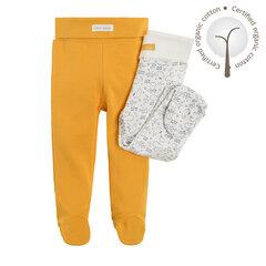Cool Club pidžaamapüksid poistele, 2 tk, CNB2200796-00 hind ja info | Imikute pidžaamad ja magamiskotid | kaup24.ee