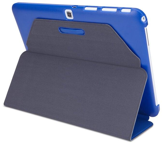 """Tahvelarvuti kaaned CASE LOGIC CSGE2177ION, 10.1"""", sinine"""