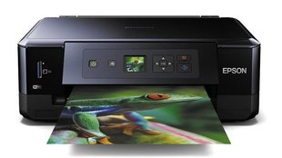 Multifunktsionaalne printer Epson Expression XP-530