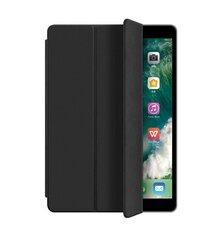 Ümbris Smart Sleeve Samsung T720/T725 Tab S5e 10.5 must hind ja info | Tahvelarvuti kaaned ja kotid | kaup24.ee