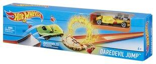 Rada Hot Wheels Cobra Cave DNN77