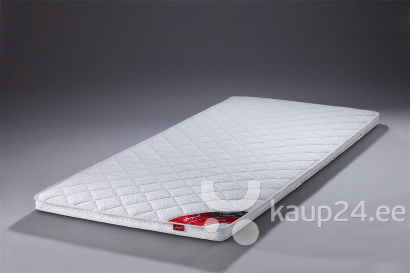 Наматрасник Sleepwell TOP Foam