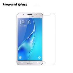 Ekraani kaitseklaas Tempered Glass Extreeme Shock sobib Galaxy J5 (J510F)