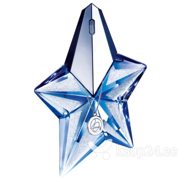 Parfüümvesi Thierry Mugler Angel Precious Star 20th Birthday Edition EDP naistele 25 ml цена и информация | Naiste lõhnad | kaup24.ee