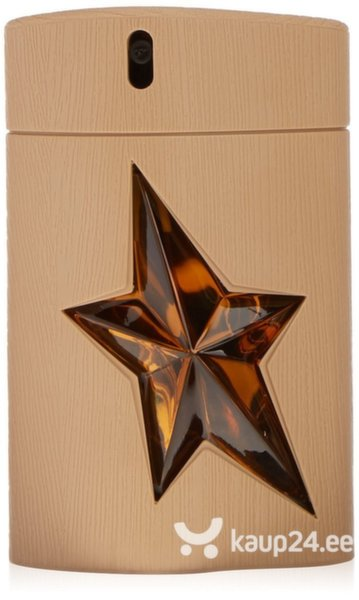 Tualettvesi Thierry Mugler A*Men Pure Wood EDT meestele 100 ml