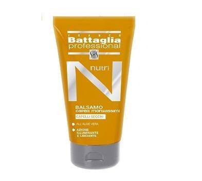 Питательные ампули против выпадения волос Franco Battaglia Professional 7 x 7,5 ml цена и информация | Juuksepalsamid | kaup24.ee