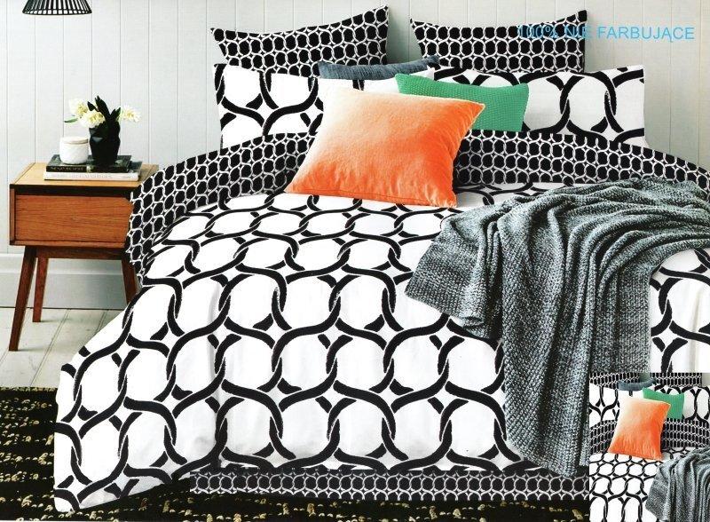 Kомплект постельного белья 4 части цена и информация | Voodipesukomplektid | kaup24.ee