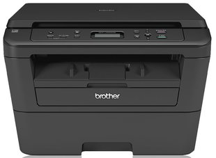 Multifunktsionaalne laserprinter Brother DCP-L2520DW
