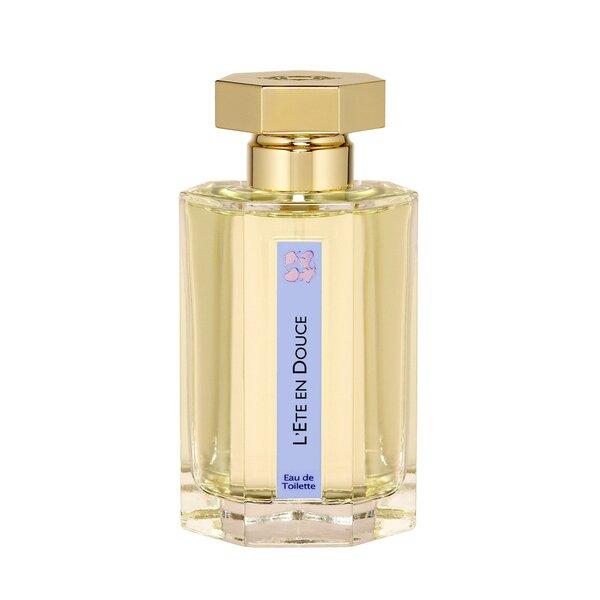 Tualettvesi L´Artisan Parfumeur L'Ete en Douce EDT naistele 100 ml цена и информация | Naiste lõhnad | kaup24.ee