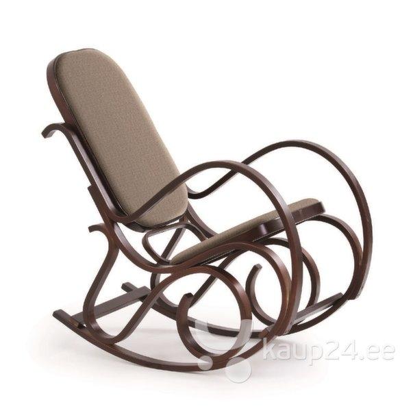 Кресло Max Plus Bis