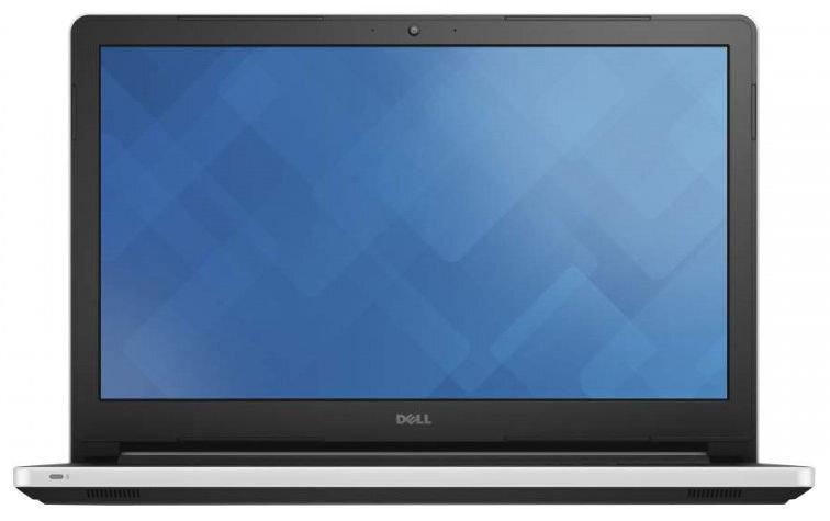 DELL Inspiron 15 (3537) Портативный компьютер цена и информация | Sülearvutid | kaup24.ee