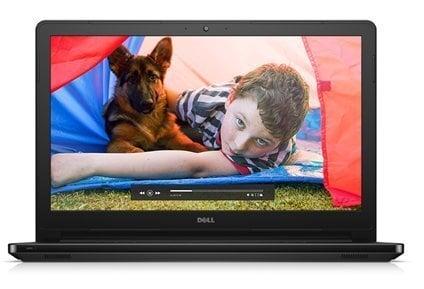 Sülearvuti Dell Inspiron 15 5000 5559 цена и информация | Sülearvutid | kaup24.ee