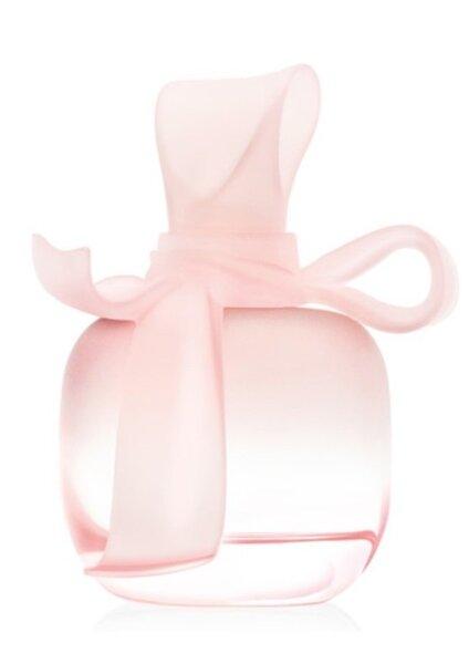 Tualettvest Nina Ricci Mademoiselle Ricci L'Eau EDT naistele 30 ml hind ja info | Naiste lõhnad | kaup24.ee