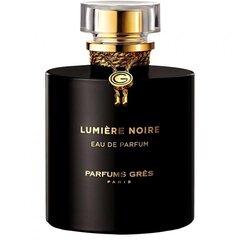 Parfüümvesi Gres Lumiere Noire EDP naistele 100 ml