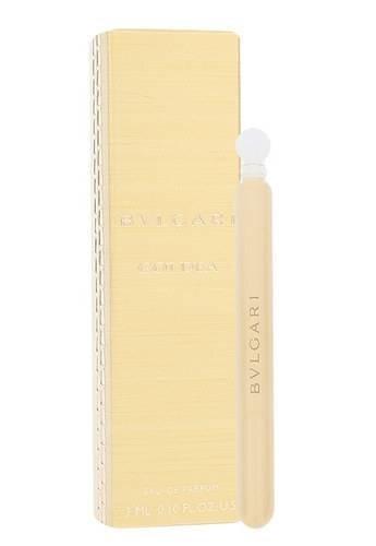 Parfüümvesi Bvlgari Goldea EDP naistele 3 ml