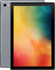 Blackview TAB G8, 64GB, 4G, Grey hind ja info | Blackview TAB G8, 64GB, 4G, Grey | kaup24.ee