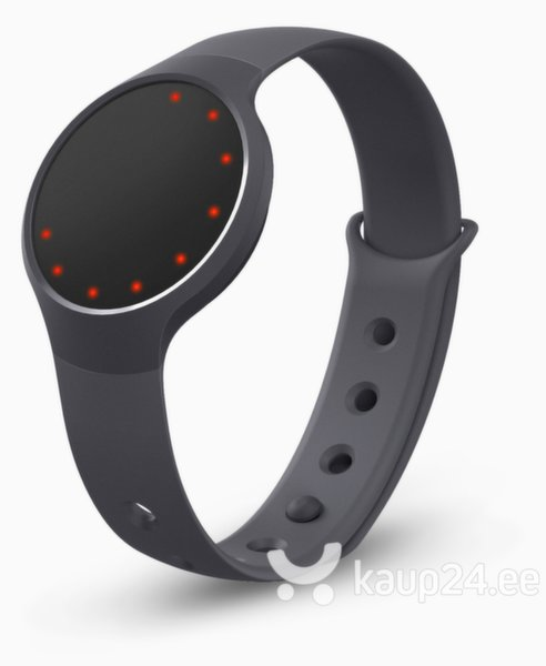 Nutikell Misfit Flash, hall цена и информация | Nutikellad (Smart Watch) | kaup24.ee