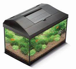 Akvaarium Aquael Leddy Set 25L seadmetega