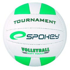 Võrkpall Spokey Tournament II​