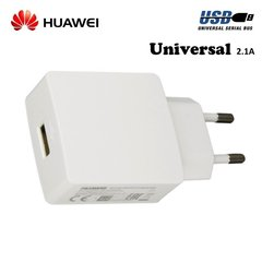 Laadija Huawei HW-050200E3W, 2A