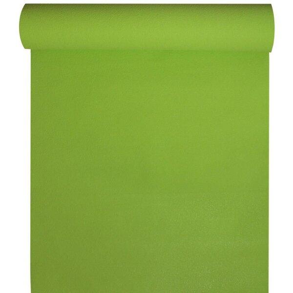Tapeet BASIC, roheline hind ja info | Tapeedid | kaup24.ee