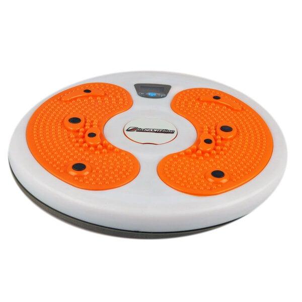 Elektrooniline graatsiaketas InSPORTline Rotana Digital