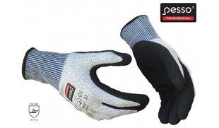 Töökindad Pesso PSC-NTR5