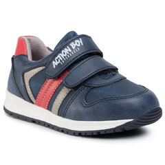 Laste jalatsid Action Boy hind ja info | Laste spordijalatsid | kaup24.ee