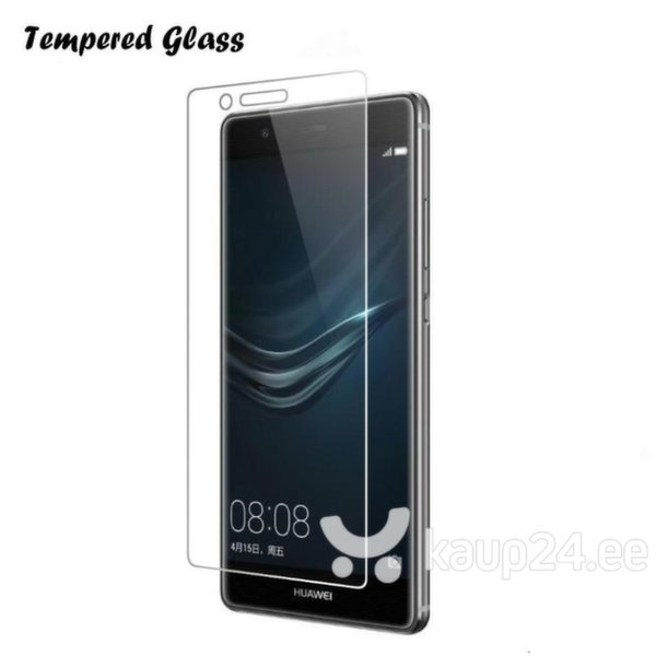 Ekraanikaitseklaas Tempered Glass Huawei P9 Plus